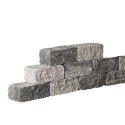 Combiwall Uno 30x15x12cm Matterhorn