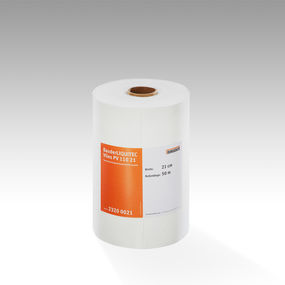 BauderLIQUITEC Vlies 110 g 21cmx50m