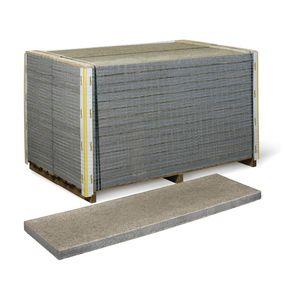 Heratekta C-3 032 zementg.2000x600x50 mm