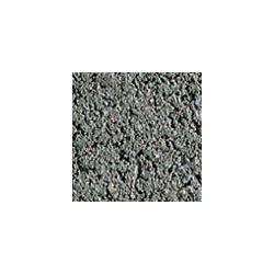 Hochbordstein 15x18x30x100cm