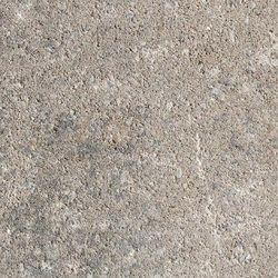 Palisade La Tierra 18,75x12x120cm