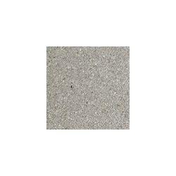 Platte Madison 100x100x5cm silver white