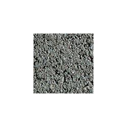 Rinnenplatte 30x30x8cm grau