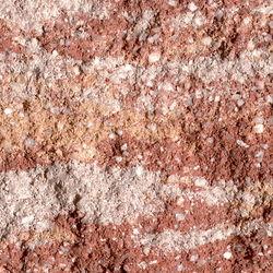 Radienstein Vermont 28,3x21,7x25x15cm