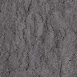 Platte Yorktown 60x60x5cm schiefergrau