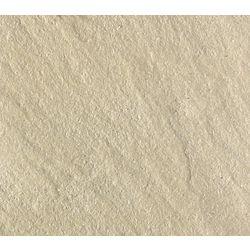 Platte Andalusia 40x40x3,8cm beige