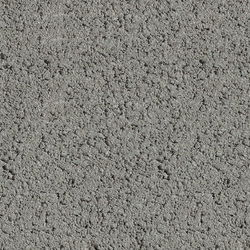 Stufe La Tierra 125x34x15cm