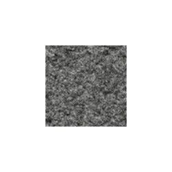 Randstein 8x25x100cm gefast