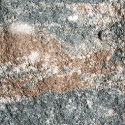 Grundelement Vermont 50x25x15cm