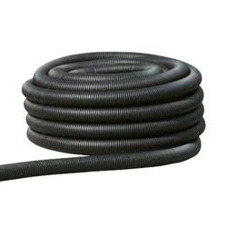 Kabuflex R Kabelschutzrohr DN 75 50m