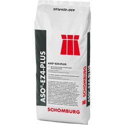 ASO-EZ4-Plus Estrich-u.Dickbettmört.25kg