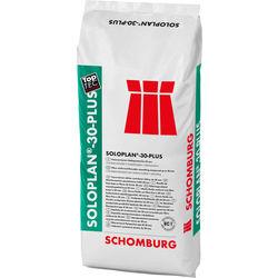 SOLOPLAN-30 Plus Fließspachtel 25kg
