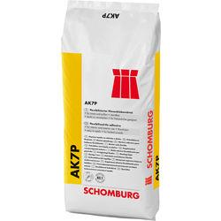 AK7P Flexibler Klebemörtel 25kg