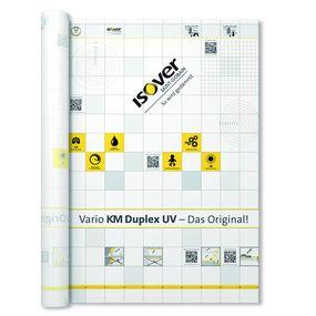 Vario KM Duplex UV 40000x1500mm