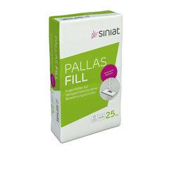 Pallas Fill 25 kg Fugenspachtel