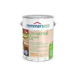 Universal-Öl eco farblos 0,75l