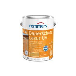Dauerschutz-Lasur UV ebenholz 750ml
