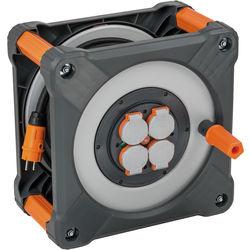 Kunststofftrommel KA 3100 H07RN-F3G1,5