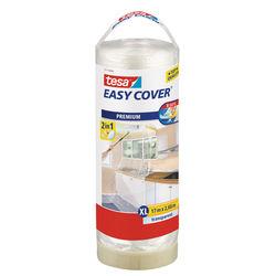 Folie Easy Cover Refill 17mx2600mm
