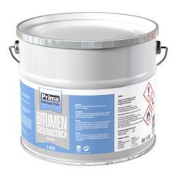 Prima Bitumen-Isolieranstrich 5 l