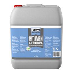 Prima Bitumen-Grundierung 10 l
