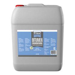 Prima Bitumen-Grundierung 20 l