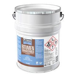 Prima Bitumen-Voranstrich 10 l