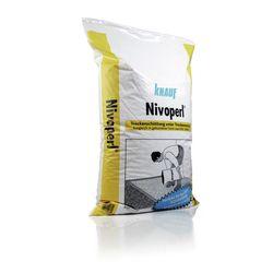Nivoperl Ausgleichsschüttung 100 l