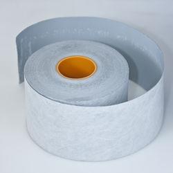 RG QuickSeam Tape 5m