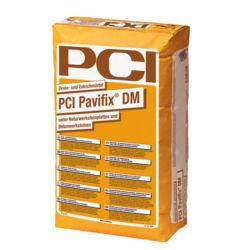PCI Pavifix DM grau 25kg