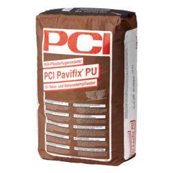 PCI Pavifix PU anthr. Sandmischung 20kg