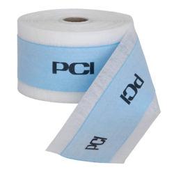 PCI Pecitape 120 Spezial-Dichtband 50m