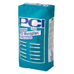 PCI Muroplan Gipsspachtel 25kg