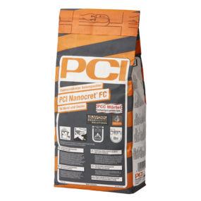 PCI Nanocret FC Betonspachtel 5kg