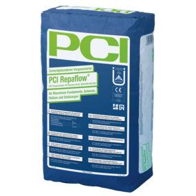 PCI Repaflow 25kg