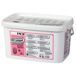 PCI Lastogum Schutzschicht weiß 8kg