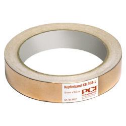PCI Kupferband 16,5m