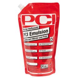 PCI Emulsion Mörtel-haftzusatz 1kg