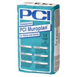 PCI Muroplan Gipsspachtel 5kg