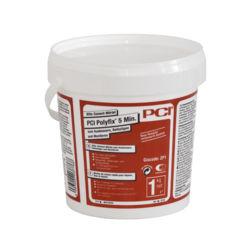 PCI Polyfix 5min. 1kg