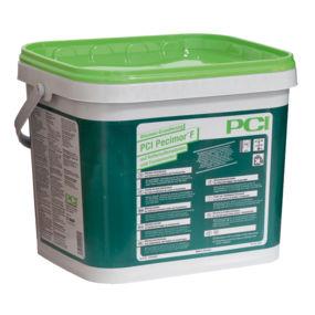 PCI Pecimor F Bitumen-Grundierung 5l