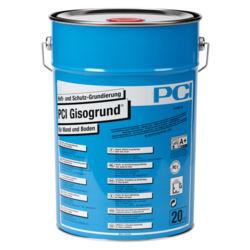 PCI Gisogrund Haft- u.Schutzgrund.20l