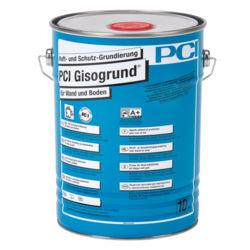 PCI Gisogrund Haft- u.Schutzgrund.10l