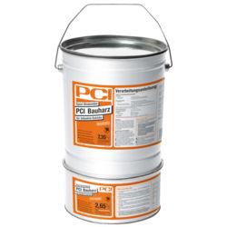 PCI Bauharz 2K Epoxi-Bindemittel 10kg