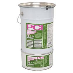 PCI Epoxigrund 390 2K 1kg