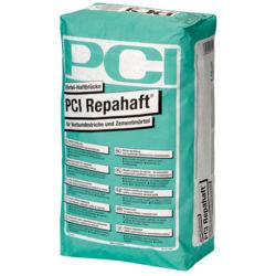 PCI Repahaft Mörtel-Haftbrücke 25kg