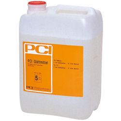 PCI Glättmittel 5l