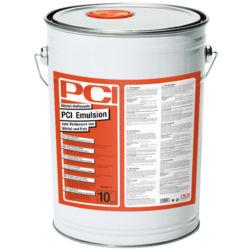 PCI Emulsion Mörtel-haftzusatz 10kg