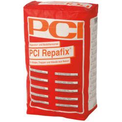 PCI Repafix Reparatur-/Modelliermör.25kg