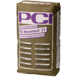 PCI Novoment Z1 25kg